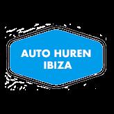 Auto huren Ibiza